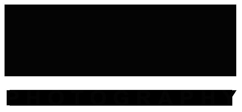 Cutrer Photography logo large